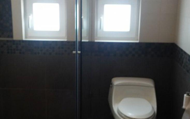 Foto de casa en renta en, pedregal de echegaray, naucalpan de juárez, estado de méxico, 1066305 no 38