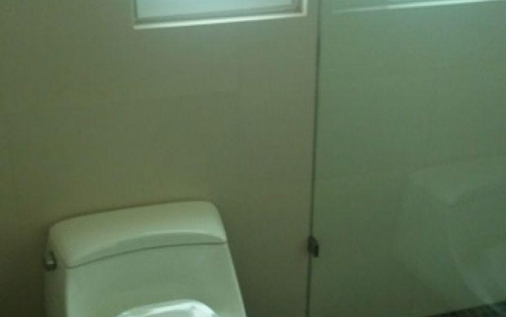 Foto de casa en renta en, pedregal de echegaray, naucalpan de juárez, estado de méxico, 1066305 no 42