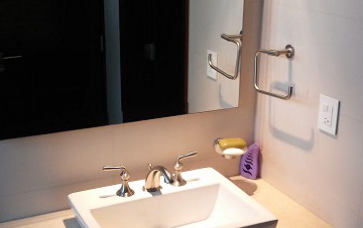 Foto de casa en renta en, pedregal de echegaray, naucalpan de juárez, estado de méxico, 1066305 no 43