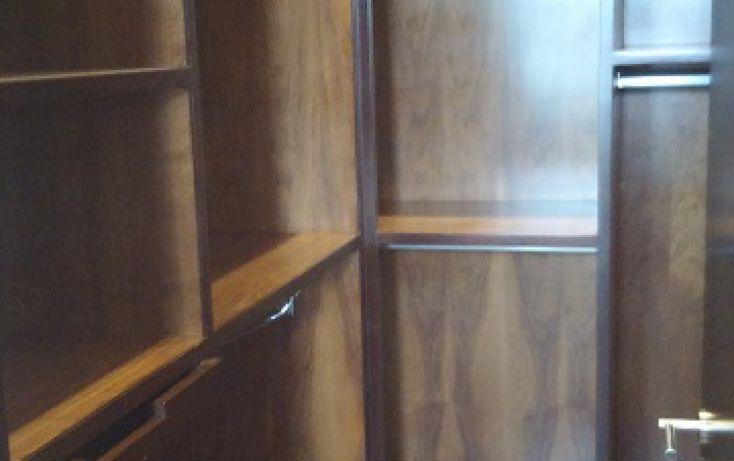 Foto de casa en renta en, pedregal de echegaray, naucalpan de juárez, estado de méxico, 1066305 no 44