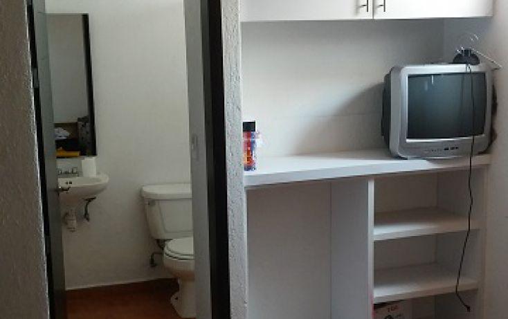Foto de casa en renta en, pedregal de echegaray, naucalpan de juárez, estado de méxico, 1066305 no 49