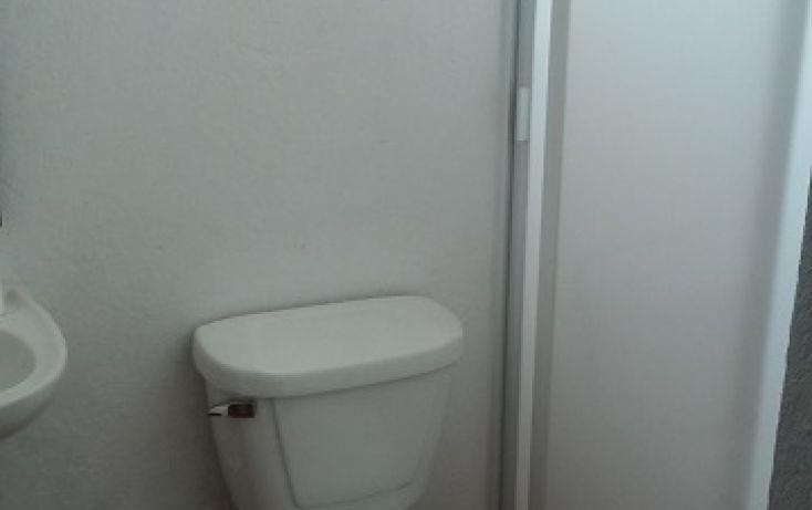 Foto de casa en renta en, pedregal de echegaray, naucalpan de juárez, estado de méxico, 1066305 no 50