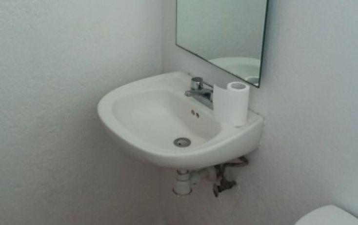 Foto de casa en renta en, pedregal de echegaray, naucalpan de juárez, estado de méxico, 1066305 no 52