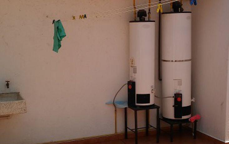 Foto de casa en renta en, pedregal de echegaray, naucalpan de juárez, estado de méxico, 1066305 no 55