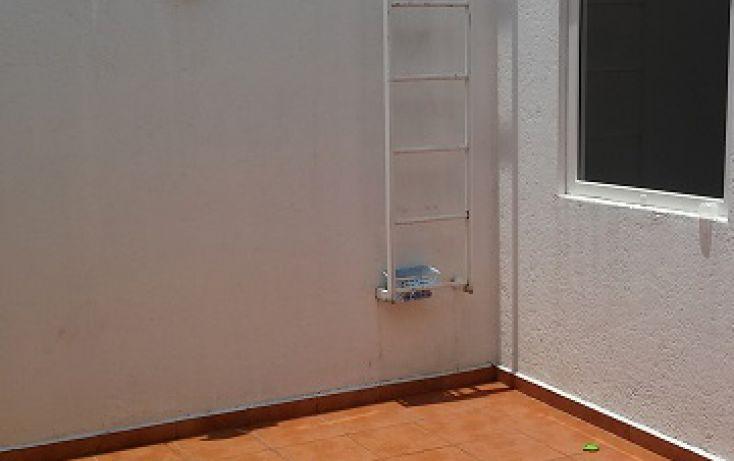 Foto de casa en renta en, pedregal de echegaray, naucalpan de juárez, estado de méxico, 1066305 no 56