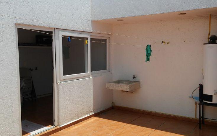 Foto de casa en renta en, pedregal de echegaray, naucalpan de juárez, estado de méxico, 1066305 no 57