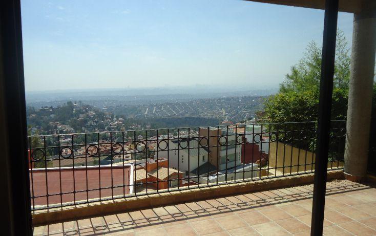 Foto de casa en renta en, pedregal de echegaray, naucalpan de juárez, estado de méxico, 1068679 no 01