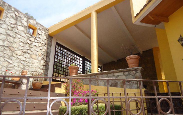 Foto de casa en renta en, pedregal de echegaray, naucalpan de juárez, estado de méxico, 1068679 no 17