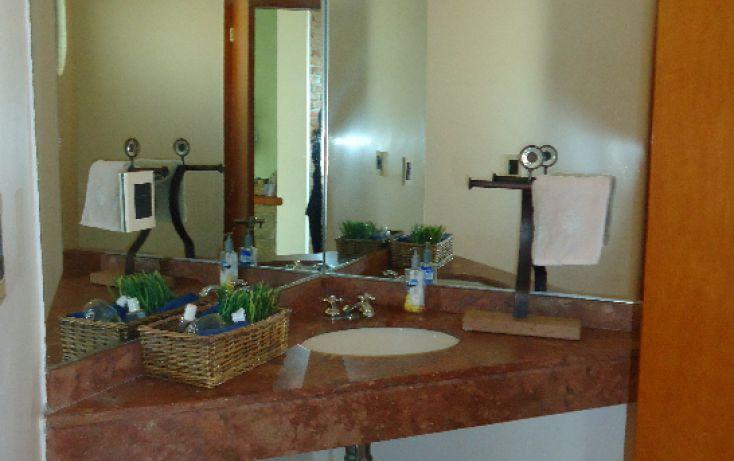 Foto de casa en venta en, pedregal de echegaray, naucalpan de juárez, estado de méxico, 1090849 no 08