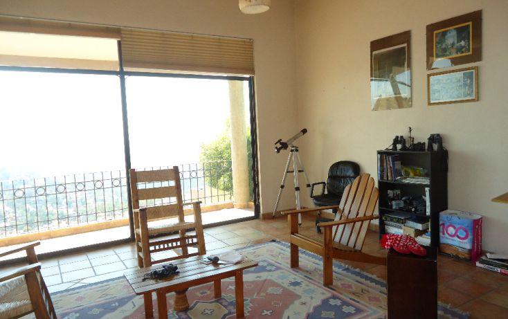 Foto de casa en venta en, pedregal de echegaray, naucalpan de juárez, estado de méxico, 1090849 no 09