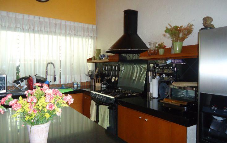 Foto de casa en venta en, pedregal de echegaray, naucalpan de juárez, estado de méxico, 1090849 no 10