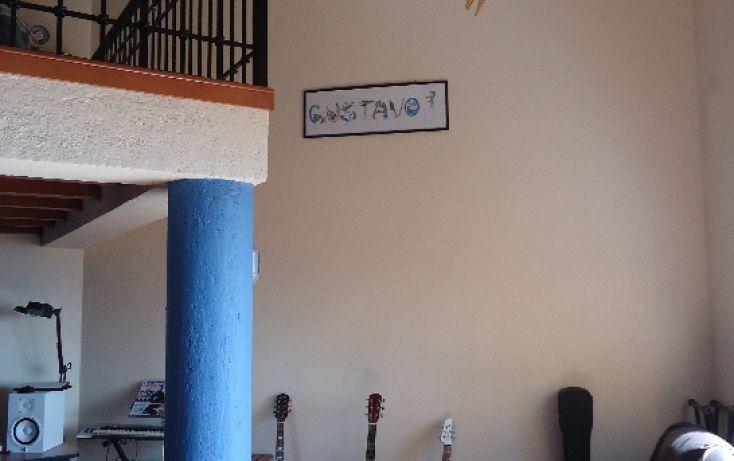 Foto de casa en venta en, pedregal de echegaray, naucalpan de juárez, estado de méxico, 1090849 no 12