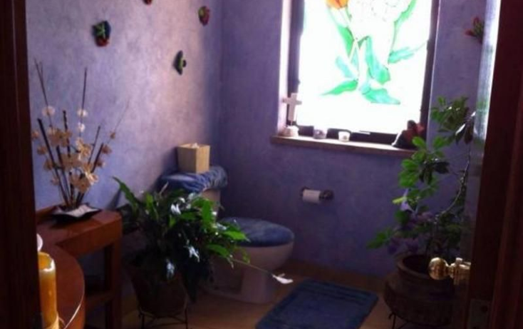 Foto de casa en venta en  , pedregal de echegaray, naucalpan de ju?rez, m?xico, 1039643 No. 18