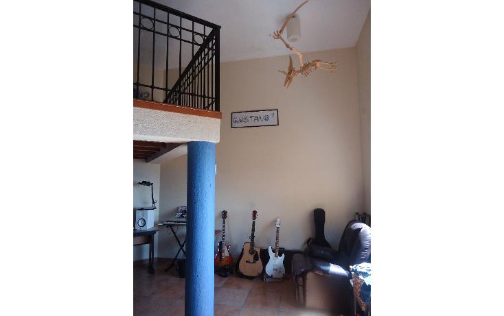Foto de casa en renta en  , pedregal de echegaray, naucalpan de ju?rez, m?xico, 1068679 No. 12