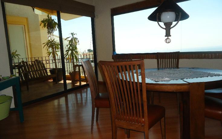 Foto de casa en venta en  , pedregal de echegaray, naucalpan de juárez, méxico, 1090849 No. 01