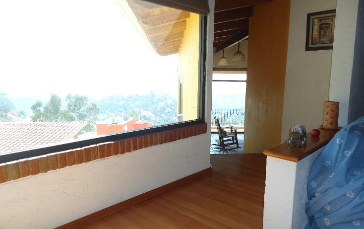Foto de casa en venta en  , pedregal de echegaray, naucalpan de juárez, méxico, 1090849 No. 05