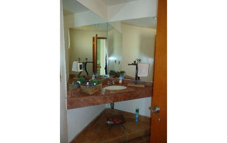 Foto de casa en venta en  , pedregal de echegaray, naucalpan de juárez, méxico, 1090849 No. 11