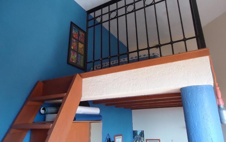 Foto de casa en venta en  , pedregal de echegaray, naucalpan de juárez, méxico, 1090849 No. 13