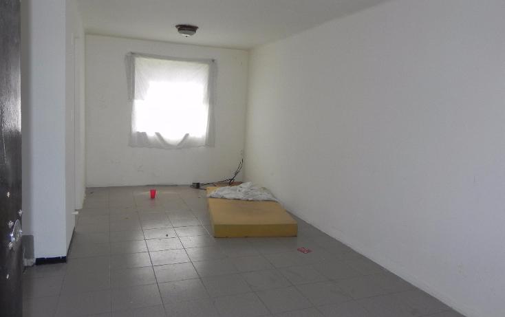 Foto de casa en venta en  , pedregal de escobedo, general escobedo, nuevo le?n, 1790108 No. 02