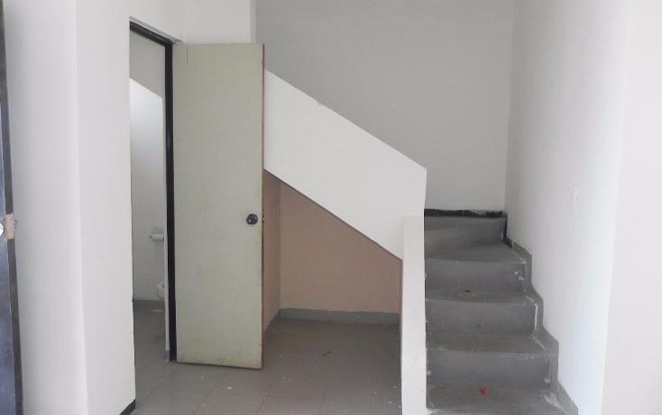 Foto de casa en venta en  , pedregal de escobedo, general escobedo, nuevo le?n, 1790108 No. 03