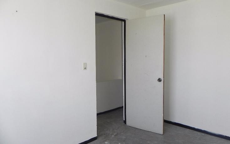 Foto de casa en venta en  , pedregal de escobedo, general escobedo, nuevo le?n, 1790108 No. 09