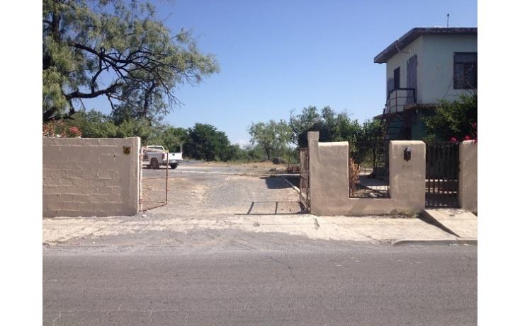 Foto de terreno comercial en venta en, pedregal de escobedo, general escobedo, nuevo león, 614433 no 02