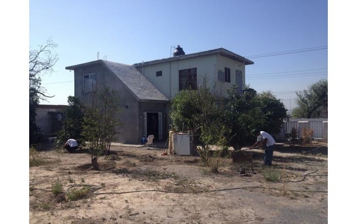 Foto de terreno comercial en venta en, pedregal de escobedo, general escobedo, nuevo león, 614433 no 03