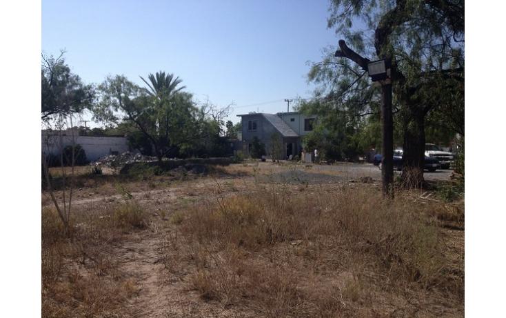 Foto de terreno comercial en venta en, pedregal de escobedo, general escobedo, nuevo león, 614433 no 05