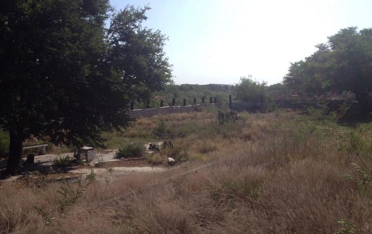Foto de terreno comercial en venta en, pedregal de escobedo, general escobedo, nuevo león, 614433 no 06
