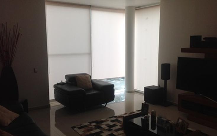 Foto de casa en venta en  , pedregal de guadalupe hidalgo, ocoyoacac, méxico, 1281411 No. 04