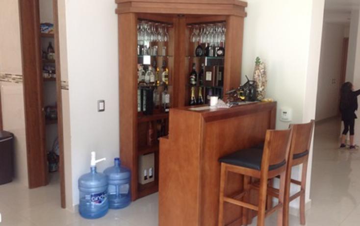 Foto de casa en venta en  , pedregal de guadalupe hidalgo, ocoyoacac, méxico, 1281411 No. 07