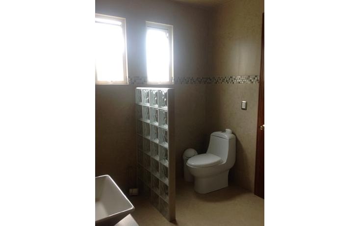 Foto de casa en venta en  , pedregal de guadalupe hidalgo, ocoyoacac, méxico, 1281411 No. 12