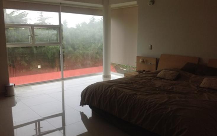 Foto de casa en venta en  , pedregal de guadalupe hidalgo, ocoyoacac, méxico, 1281411 No. 17