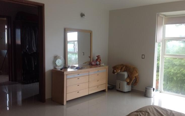 Foto de casa en venta en  , pedregal de guadalupe hidalgo, ocoyoacac, méxico, 1281411 No. 18