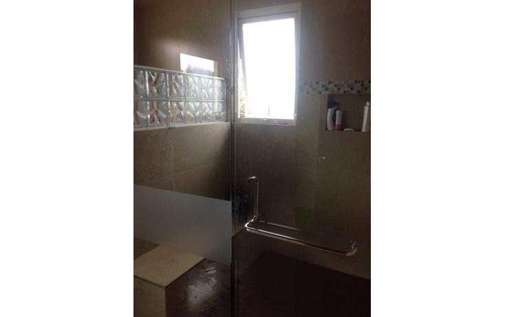 Foto de casa en venta en  , pedregal de guadalupe hidalgo, ocoyoacac, méxico, 1281411 No. 20