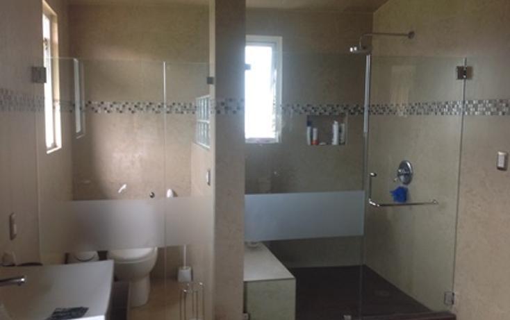 Foto de casa en venta en  , pedregal de guadalupe hidalgo, ocoyoacac, méxico, 1281411 No. 21