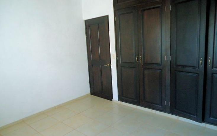 Foto de casa en venta en  , pedregal de hacienda grande, tequisquiapan, querétaro, 1685412 No. 04