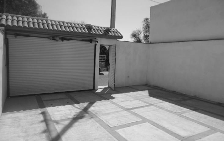Foto de casa en venta en  , pedregal de hacienda grande, tequisquiapan, querétaro, 1685412 No. 08
