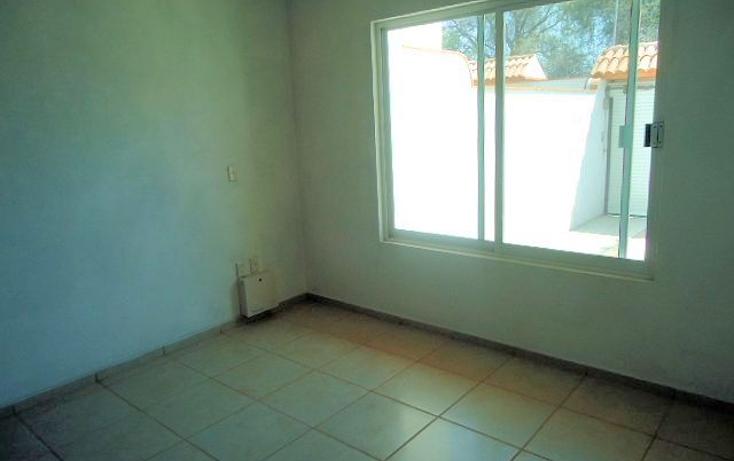 Foto de casa en venta en  , pedregal de hacienda grande, tequisquiapan, querétaro, 1685412 No. 12