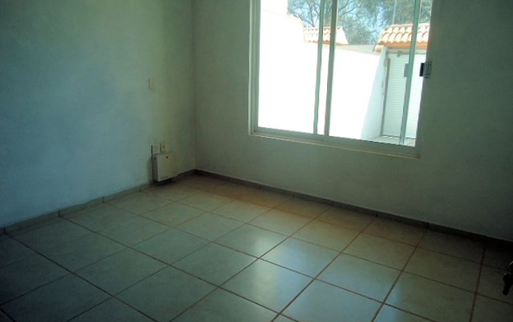 Foto de casa en venta en  , pedregal de hacienda grande, tequisquiapan, querétaro, 1685412 No. 13