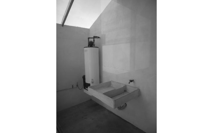 Foto de casa en venta en  , pedregal de hacienda grande, tequisquiapan, querétaro, 1685412 No. 17