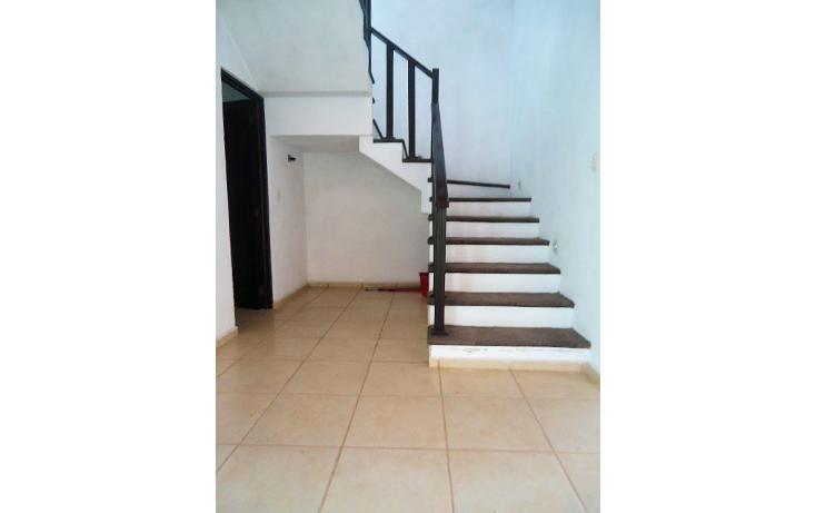 Foto de casa en venta en  , pedregal de hacienda grande, tequisquiapan, querétaro, 1685412 No. 18