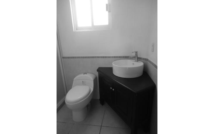 Foto de casa en venta en  , pedregal de hacienda grande, tequisquiapan, querétaro, 1685412 No. 21