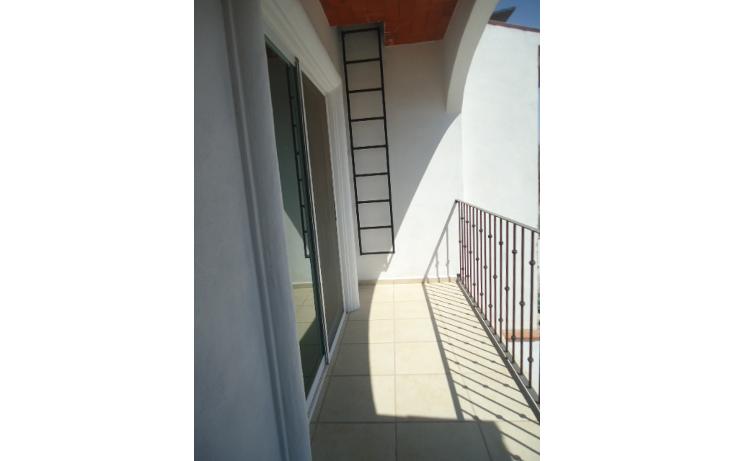 Foto de casa en venta en  , pedregal de hacienda grande, tequisquiapan, querétaro, 1685412 No. 24