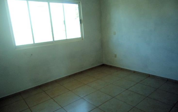 Foto de casa en venta en  , pedregal de hacienda grande, tequisquiapan, querétaro, 1685412 No. 25