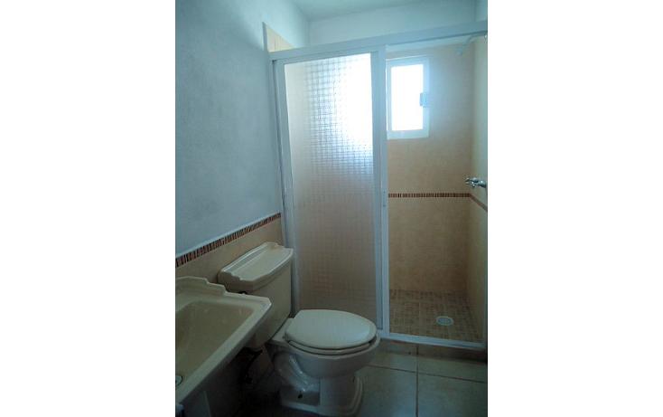 Foto de casa en venta en  , pedregal de hacienda grande, tequisquiapan, querétaro, 1685412 No. 27