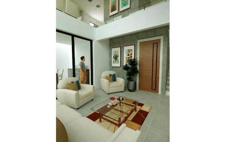 Foto de casa en venta en  , pedregal de la huasteca, santa catarina, nuevo le?n, 1567124 No. 03