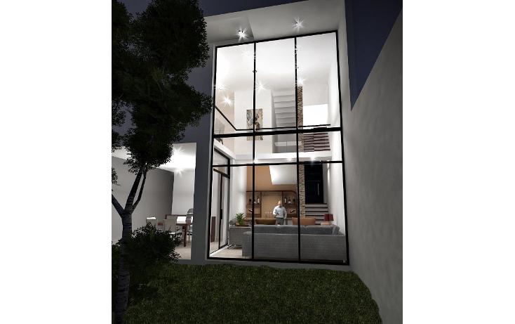 Foto de casa en venta en, pedregal de la huasteca, santa catarina, nuevo león, 1567124 no 07