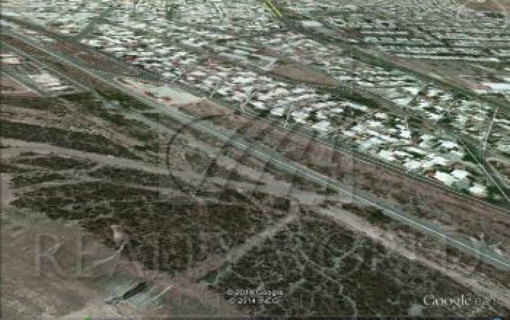 Foto de terreno habitacional en venta en, pedregal de la huasteca, santa catarina, nuevo león, 1789673 no 01