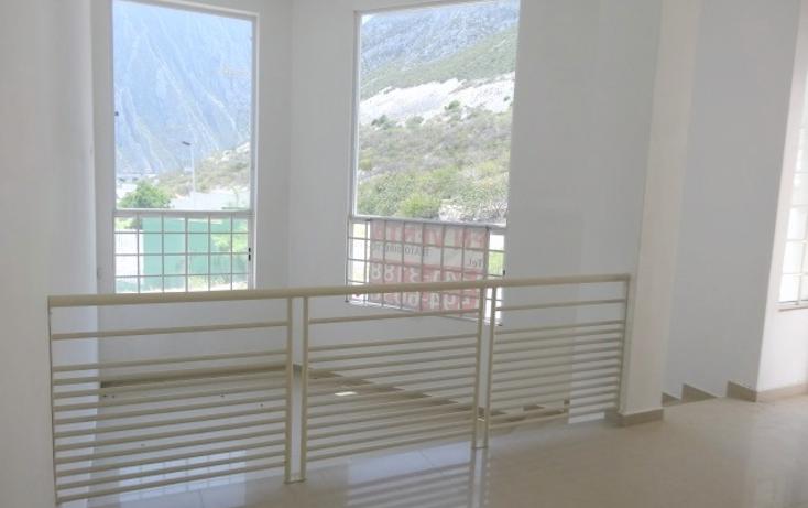 Foto de casa en venta en  , pedregal de la huasteca, santa catarina, nuevo le?n, 2026014 No. 04
